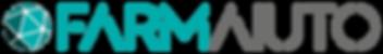 logo_Farmaiuto.png