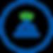 icona concierge axieme