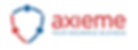 Logo Axieme Business Nuovo.png