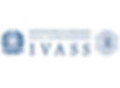 Ivass-Logo-Blu.png
