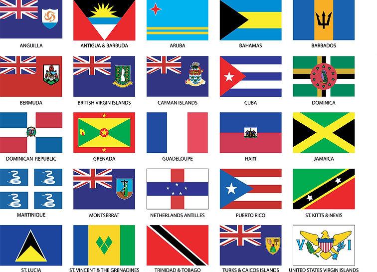 Caribbean Flags.jpg
