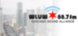 WLUW-logo.png