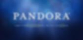 pandora-internet-radio.png