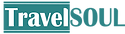 20190218 TravelSOUL Temp Logo.png
