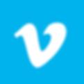 vimeo-512.png