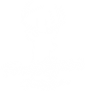 FondüStübli_Logo.png