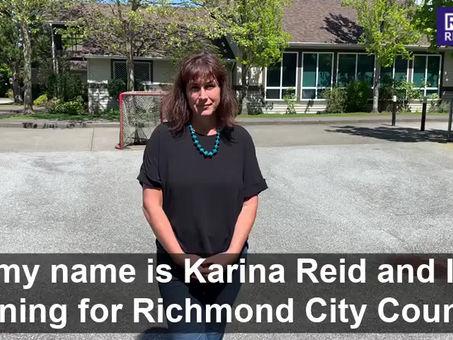 Richmond Affordable Housing