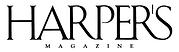 Harper's Magazine | Leon Borensztein