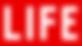 Life Magazine | Leon Borensztein