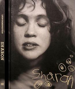 Sharon | Leon Boresnztein