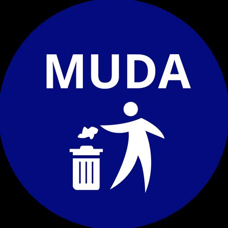 ZERO SPRECHI, MASSIMO VALORE - Un percorso per la totale eliminazione degli sprechi da ogni proce...