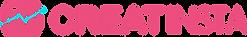 horizontal_pink_trans@4x.png
