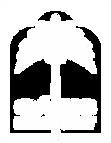 Oazis_logo_300dpi_RGB_edited_edited.png