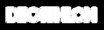 799px-Decathlon_Logo_edited_edited.png