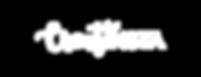 Creatinsta-logo-inv-2019-04.png