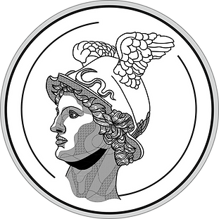 logo_MH_4x.png