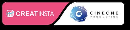 c1_creatinsta_logo.png