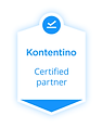 KON_BADGE_2-01.png