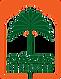 Oazis_logo_300dpi_RGB_edited.png