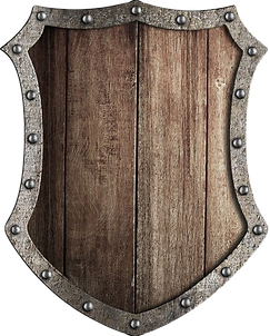 imgbin-wooden-shield-Ukf7LKvhLM4AuZtmpXA