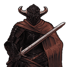 sticker-png-sword-robe-knight-legendary-