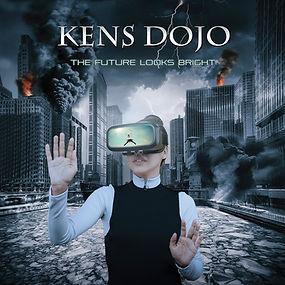 Kens Dojo - The future looks bright.jpg