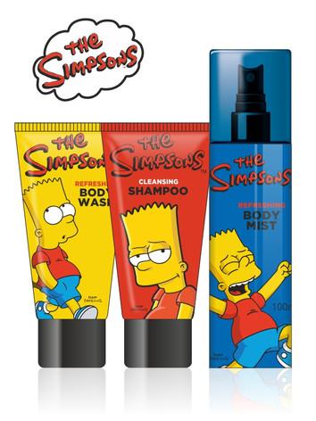 Simpsons big.jpg