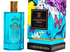 LLB Dawn Room Fragrance 300dpi.png