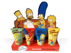Simpsons 4pc GS.jpg