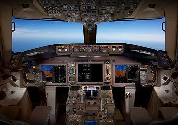 767 LDS StraightOn_02.jpg