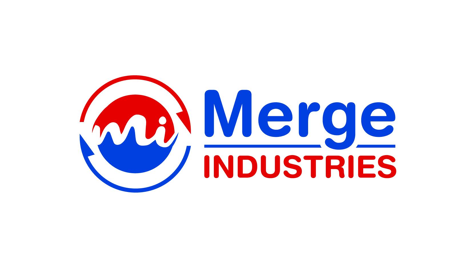Merge-Industries-Logo