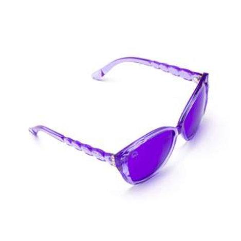 Rainbox Optx-Crystalline-Violet