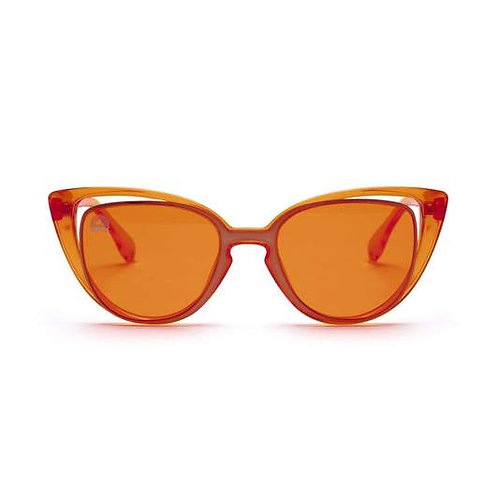 Rainbow Optx-Aero-Orange