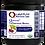 Thumbnail: Fermented Beet Powder, Quantum Nutrition Labs (6.3oz)