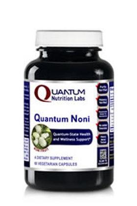 Noni, Quantum Nutrition Labs (60Vcaps)