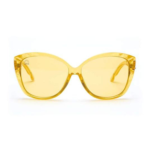 Rainbox Optx-Crystalline-Yellow