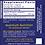 Thumbnail: Turmeric, Quantum Nutrition Labs (60Vcaps)