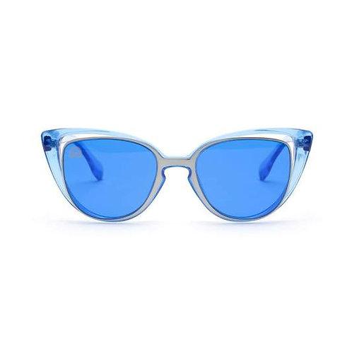 Rainbow Optx-Aero-Blue