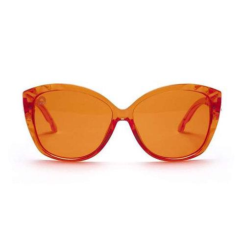 Rainbox Optx-Crystalline-Orange