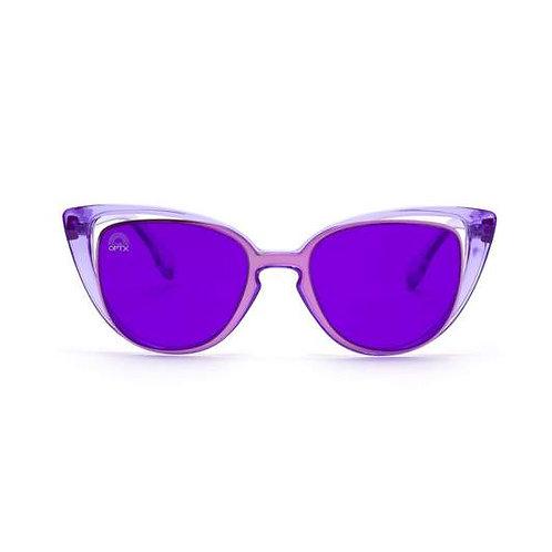 Rainbow Optx-Aero-Purple