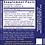 Thumbnail: Green Tea Extract, Quantum Nutrition Labs (120Vcaps)