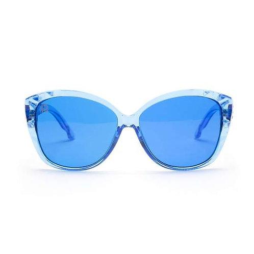 Rainbox Optx-Crystalline-Blue