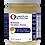 Thumbnail: Canadian Honey, Quantum Nutrition Labs (1LB)