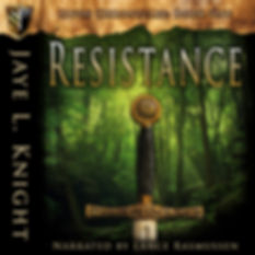 ResistanceAudiobookCover.jpg