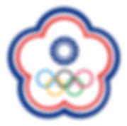 1200px-Flag_of_Chinese_Taipei_for_Olympi