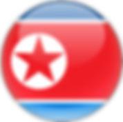 DPR Korea.jpg