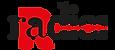 logo Radici-01.png