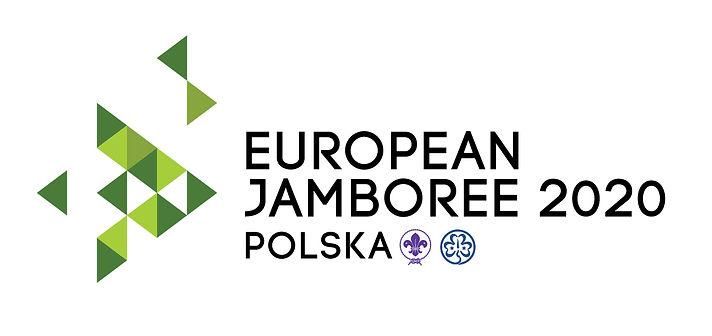logo_european_jamboree_2020_kolor-01.jpg