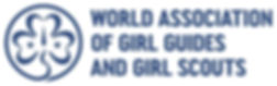 WAGGGS_official_logo_BLUE_ENG_edited.jpg