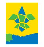 skaut-logo-valge.png